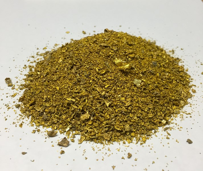 Brass_Powder_-_Air_Atomized_(Application)